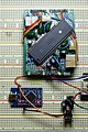 Hitachi HA12157 Dolby B-C IC wired with Arduino Leonardo Pro.jpg