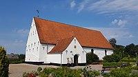 Hjordkær Kirke 3.jpg