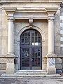 Hn-rosenauschule-portal.jpg