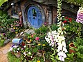 Hobbiton, The Shires, Middle-Earth, Matamata, New Zealand - panoramio (15).jpg