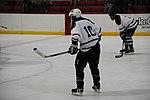 Hockey 20080824 (56) (2795604006).jpg