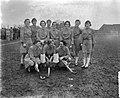 Hockey dames Nederland tegen Belgie 1-0, Bestanddeelnr 908-4286.jpg