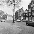 Hoek Palmdwarsstraat, voorgevels - Amsterdam - 20019853 - RCE.jpg