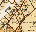 Hoekwater polder Spekpolder.PNG
