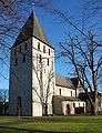 Hoerste Kirche 02.jpg