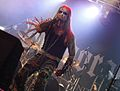Hoest with Gorgoroth.jpg