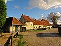Hoeve Fort van Beieren.JPG