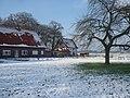 Hof Thesfeld - panoramio.jpg