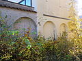 Hofgartenmauerreste (Freising) 01.JPG