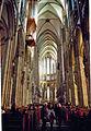 Hohe Domkirche zu Köln (7227603018).jpg