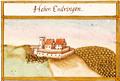 Hohenentringen, Entringen, Ammerbuch, Andreas Kieser.png