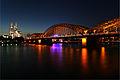 Hohenzollernbrücke in Köln.jpg