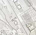 Hoher Weinberg 1811 (Selter).jpg
