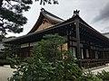 Hojo of Kinkaku-ji 2.jpg
