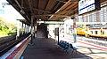 Hokuso-railway-HS09-Nishi-shiroi-station-platform-20191005-145712.jpg