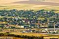 Holboca 707250, Romania - panoramio.jpg