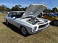 Holden Monaro GTS (36159864903).jpg