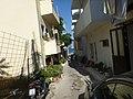 Holidays Greece - panoramio (322).jpg