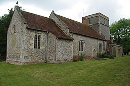 Holy Trinity, Tidworth - geograph.org.uk - 1749838.jpg