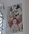 Holy Trinity church Gisleham Suffolk (2972464043).jpg