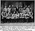 Holyoke Paperweights, 1907 team.jpg