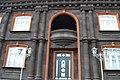 Home Gyumri (Տուն Գյումրիում) 23.jpg