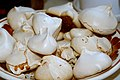 Home made meringues.jpg