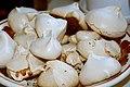 Home made meringues.jpg