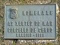 Homenaxe as xentes do mar.101 - Burela.jpg