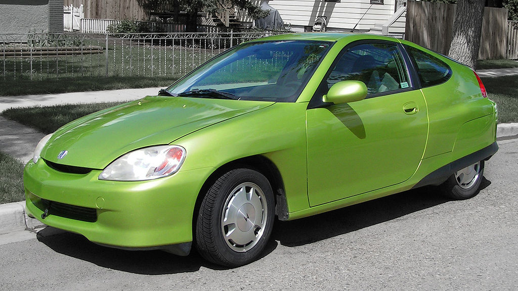 honda built  ugly accord drive accord honda forums
