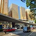 Hong Kong - panoramio (148).jpg
