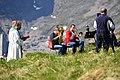 Honningsvåg 2013 06 09 2219 (10319183715).jpg