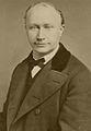 Honoré Joseph Chavée (1815-1877).jpg