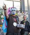 HonorThemWithAction San Francisco 20170612-6032.jpg