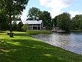 Hoofddorp, Netherlands - panoramio (21).jpg