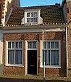 Hoorn, Grote Oost 130.jpg