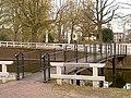 Hoorn, brug Nieuwland.jpg