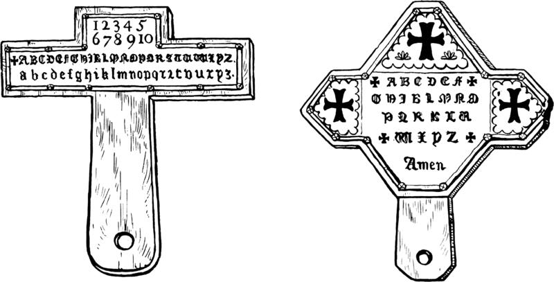 File:Hornbooks-Cross.png