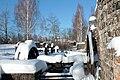 Horndals bruk feb2011 01.jpg