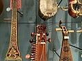 Horniman instruments 21.jpg