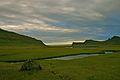 Hornstrandir marshes.jpg