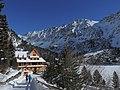 Horský hotel na Popradskom plese - panoramio.jpg
