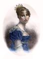 Hortense de Beauharnais.png