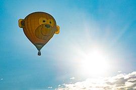 Hot air ballon - 36149724784.jpg