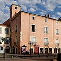 Hotel Clement Issoire.jpg