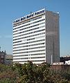 Hotel Meliá Madrid Princesa 01.jpg