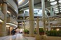 Hotel New Otani Osaka02n3200.jpg