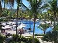 Hotel Pueblo Bonito Emerald Bay (26425297353).jpg