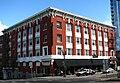 Hotel Ramapo - Portland Oregon.jpg