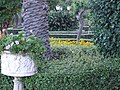 Hotel San Domenico-Taormina-Sicilia-Italy-Castielli CC0 HQ - panoramio - gnuckx (7).jpg